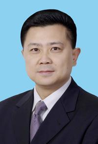 省联社领导